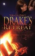 Drake's Retreat