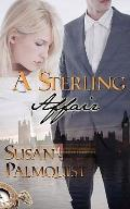 A Sterling Affair