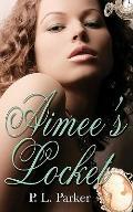 Aimee's Locket