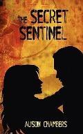 Secret Sentinel