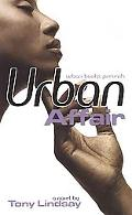Urban Affair