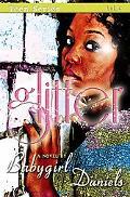 Glitter (A Babygirl Drama)