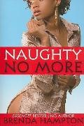 Naughty No More (Urban Renaissance)