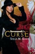 Savannah's Curse