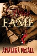 Price of Fame