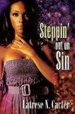 Steppin' Out on Sin (Urban Renaissance)