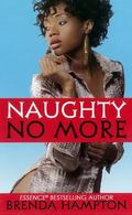 Naughty No More