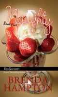 Naughty 5: : Too Naughty