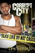 Corrupt City
