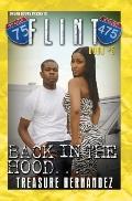 Flint Book 5