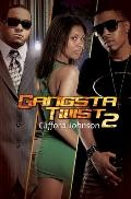 Gangsta Twist 2