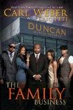The Family Business (Family Business Trilogy)