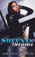 Sheena's Dreams