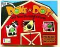 Poke-a-Dot - Old Macdonald's Farm