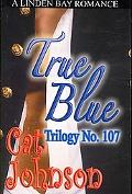 Trilogy No. 107