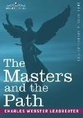 Masters and the Path