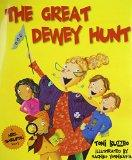 The Great Dewey Hunt (Mrs. Skorupski Story)