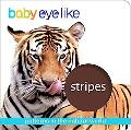 Baby Eye Like: Stripes