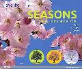 Eye Like: Seasons: Change in the Natural World