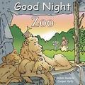Good Night Zoo