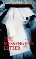 Messenger's Letter