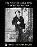 The Picture of Dorian Gray: LitPlan Teacher Pack