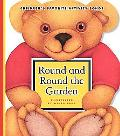 Round and Round the Garden (Children's Favorite Activity Songs)