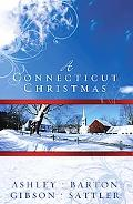 A Connecticut Christmas
