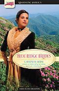 Blue Ridge Brides: Historic Paths Lead to Love