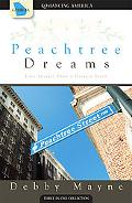 Peachtree Dreams