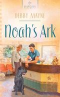 Noah's Ark (HEARTSONG PRESENTS - CONTEMPORARY)