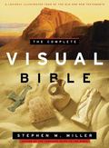 Complete Visual Bible