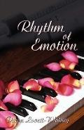 Rhythm of Emotion