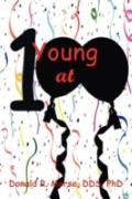 Young At 100