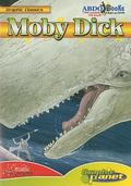 Moby Dick (Graphic Classics (Abdo Interactive))