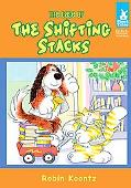 The Case of the Shifting Stacks (Short Tales - Furlock & Muttson Mysteries)