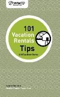 Lifetips 101 Vacation Rentals Tips