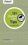Lifetips 101 Student Loan Tips