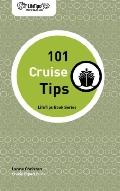 Lifetips 101 Cruise Tips