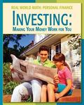 Investing Making Your Money Work for You