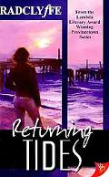 Returning Tides (Provincetown Tales 6)