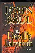 Devil's Labyrinth