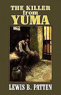 The Killer from Yuma
