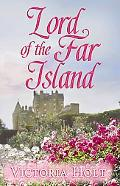 Lord of the Far Island (Premier Romance Series)