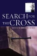 Search for the Cross