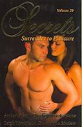 Secrets Volume 20 Surrender to Pleasure