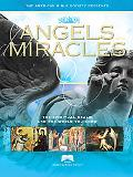 ABS Angels and Miracles: The Spiritual Realm and The World You Know