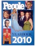 People Yearbook 2010
