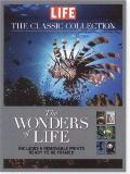 Life : The\Wonders of Life