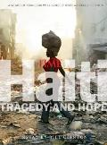TIME Earthquake Haiti: Tragedy & Hope